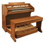 Hammond 935 Organ For Sale