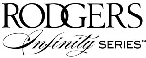 Rodger Infinity Series Piano