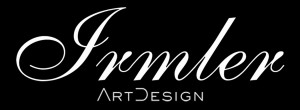 Irmler Art Design Logo