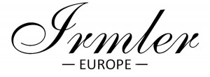 Irmler_Europe_Logo