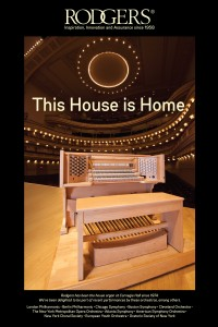 Carnegie Hall, New York, NY