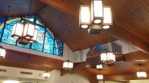 Our Savior Lutheran Church, Vero Beach, FL