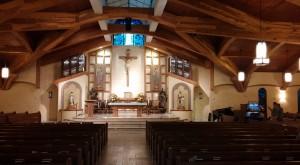 St. Leo the Great Catholic Church, Bonita Springs, FL