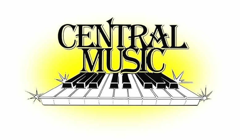 Central Music