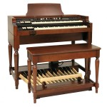 Hammond Mini B Organ For Sale