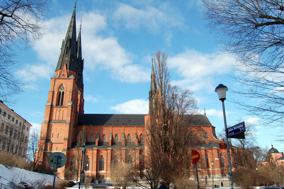uppsala-cathedral-2