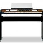 Roland C-200 Organ Keyboard