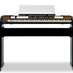 Roland C-200 Organ Keyboard