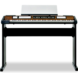 Roland C-200 Portable Classic Keyboard