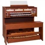 Roland C-380 2 Manual Organ Console