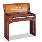 Roland C-30 Harpsichord