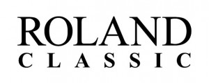 Roland Classic Organs