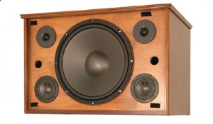 Leslie 525 Speaker For Sale