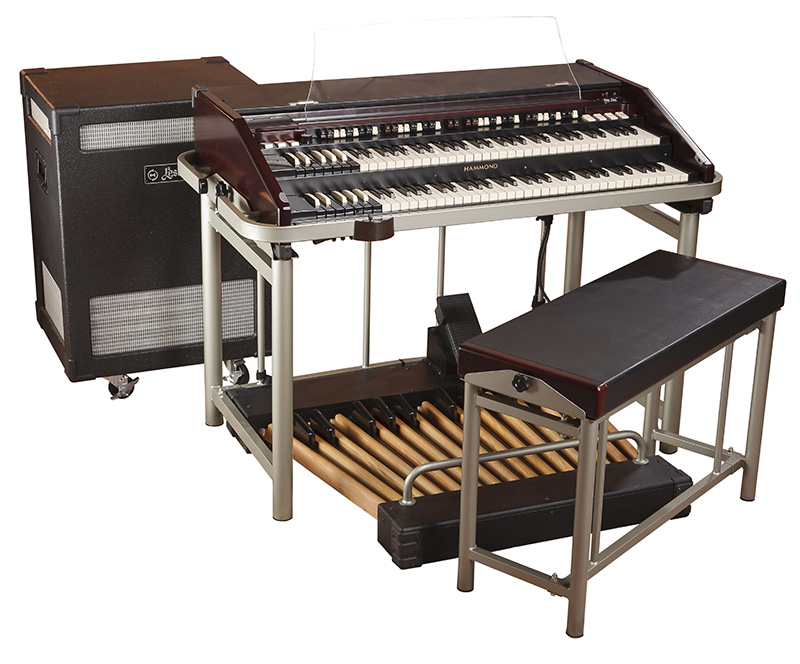 hammond portable b3 mk 2 organ hammond b3 organ for sale central music inc. Black Bedroom Furniture Sets. Home Design Ideas