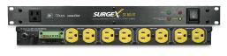 SurgeX SX-1120-RT