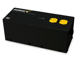 SurgeX SA-20