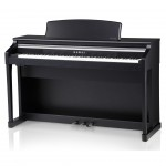 Kawai CA 65 Digital Upright Piano