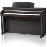 Kawai CA 95 Digital Upright Piano