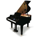 Kawai CP 1 Digital Grand Piano