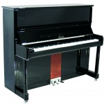Irmler Art Design Upright Piano Monique