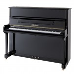 Bluthner Upright Piano Model A
